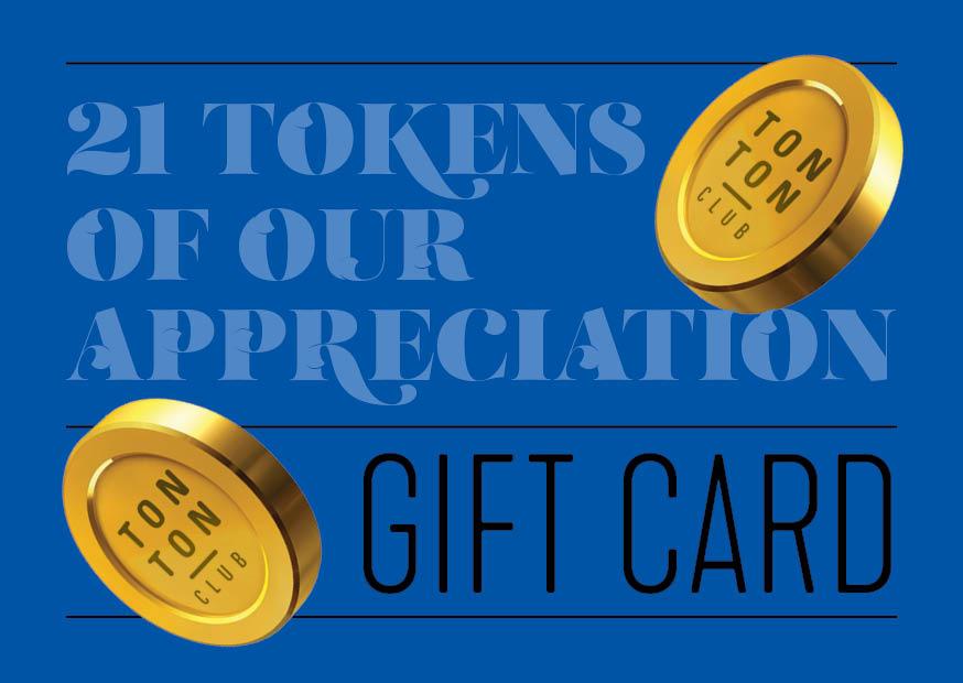 a-token-of-our-appreciation-web