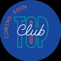 top-club-web-banner